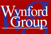 The Wynford Group