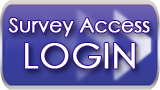 Survey Access Login