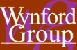 wynfordimage1